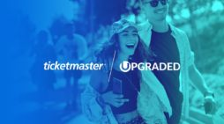 Ticketmaster acquires blockchain ticketing company Upgraded