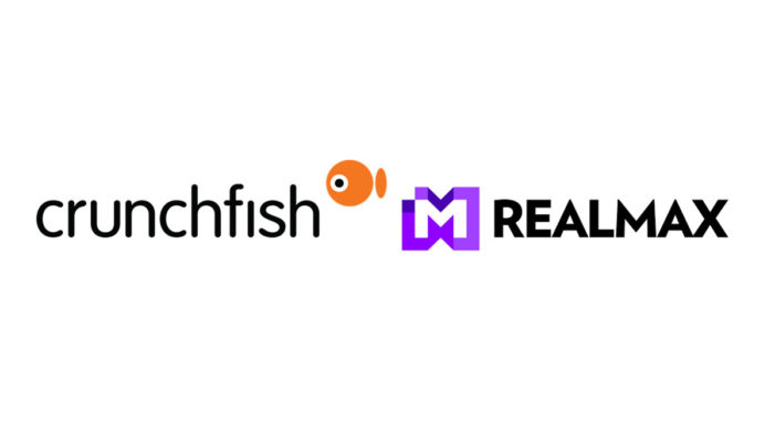 Crunchfish signs agreement with the AR company RealMax