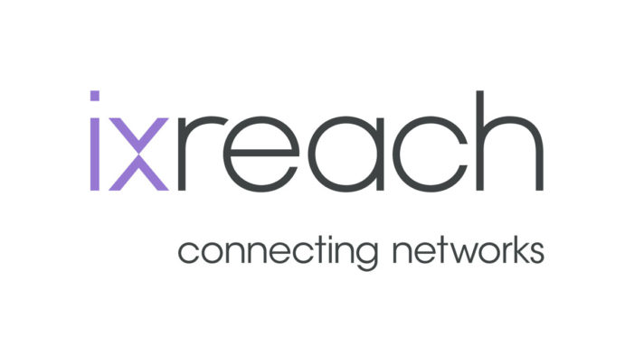 New partnership between IX Reach and TeleData brings cloud connectivity options direct to Manchester data centre