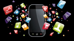 Mobile ad spending to surpass all traditional media combined by 2020, according to eMarketer