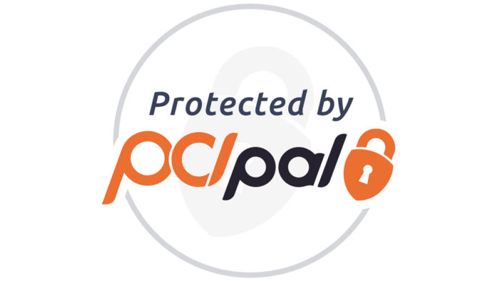 Natterbox takes PCI compliance further with new automated payment system