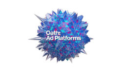 Oath's Advertising Suite Adds Programatic Audio