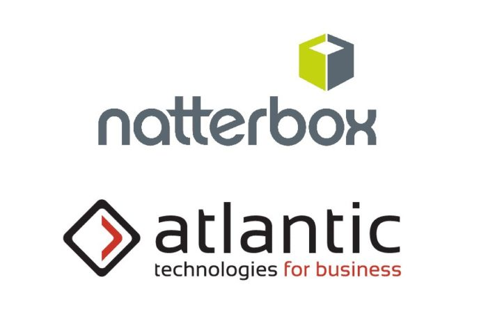 Natterbox and Atlantic Technologies team to incorporate voice into end-to-end digital transformation offering