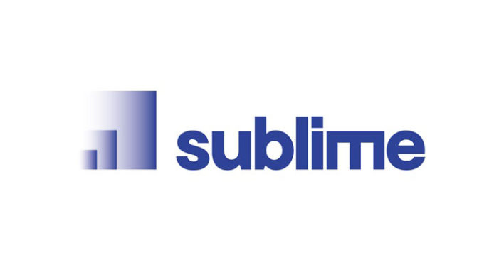 Sublime expands mobile high impact ad units, offers suite of mobile solutions to US clients