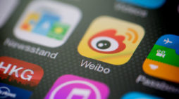 Weibo used by nearly 25% of Chinese population, according to eMarketer