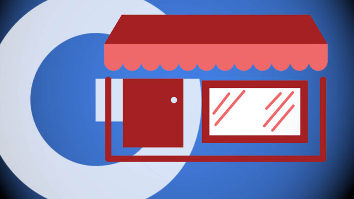 Google launches smart campaigns in Google Ads to simplify ad buying for SMBs across Asia Pacific