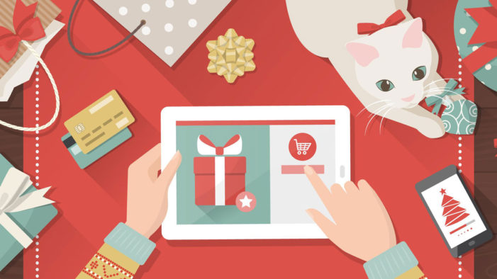 Holiday spending set to jump nearly 25% across the UK, France and Germany this year, finds Adobe