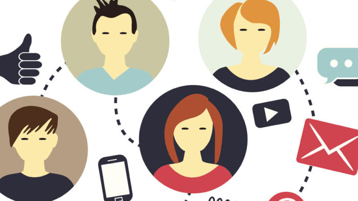 Younger consumers are forcing brands to change how they approach influencer marketing