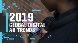 PubMatic unveils essential digital advertising trends you need to know for 2019