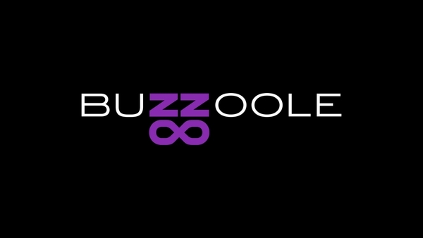 Buzzoole Announces US $8.9 Million in Series A Funding