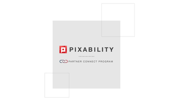 Pixability launches Partner Connect Program to enhance ad campaigns