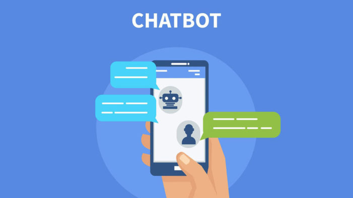 "Consumers think chatbots are ""annoying and impersonal"", discovered Acquia research"