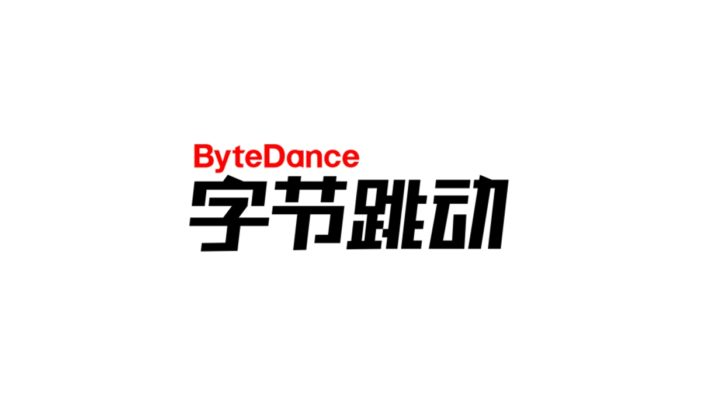 ByteDance launches video chat app to challenge Tencent's WeChat
