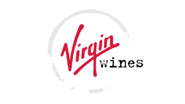 Virgin Wines provides bespoke customer service with Natterbox telephony platform