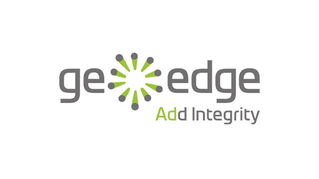 GeoEdge Releases Solution for In-App Blocking of Inappropriate Mobile Ads