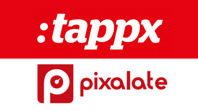 Tappx partners with Pixalate to guard against Connected TV/OTT ad fraud