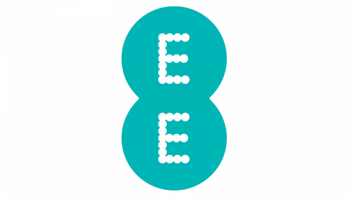 EE ranked best UK mobile carrier – but its rivals are catching up