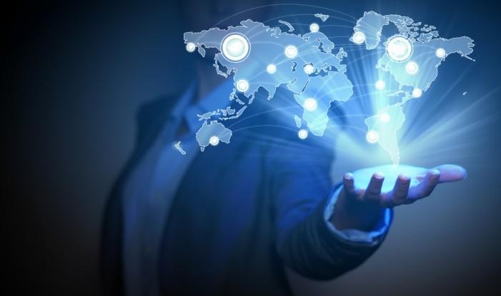 Mobile Marketing Titan Verve Goes Global