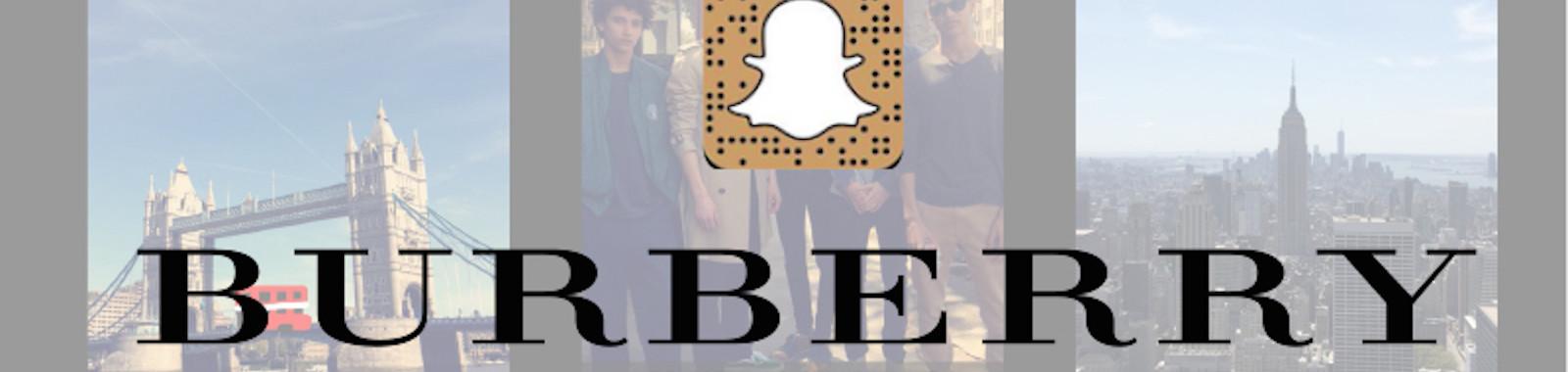 BurberrySnapchatBanner-1600x380