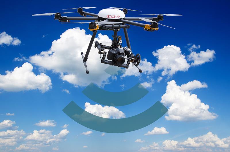 Drone-800x530