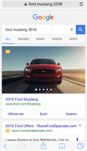 Google-automotive-mobile-ads-Ford-Mustang-e1459349354812