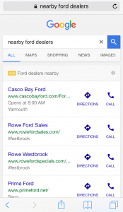 Google-mobile-dealer-ads-e1459349774471
