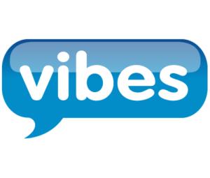 Vibes-300x255
