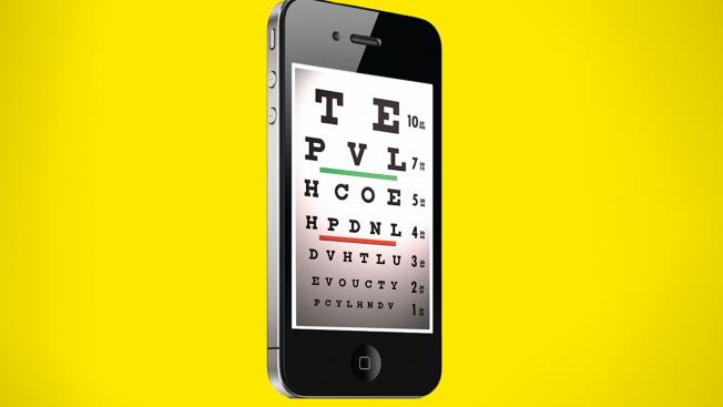 MRC's Viewability Standards Treats Mobile Ads the Same as Desktop