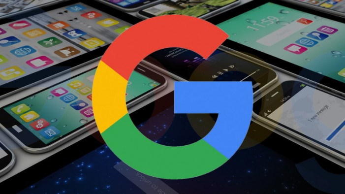 Image-driven mobile ads for automakers now available on Google in the US