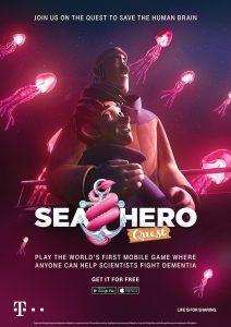 Sea-Hero-Quest_KEY-VISUAL-1