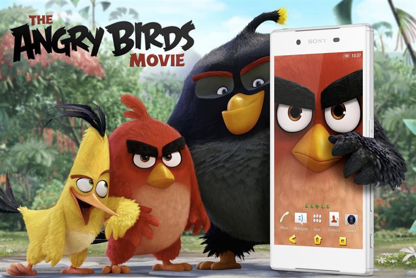 angrybirds-20160523035307258