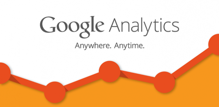 Google Analytics can now track individual user behaviour on apps