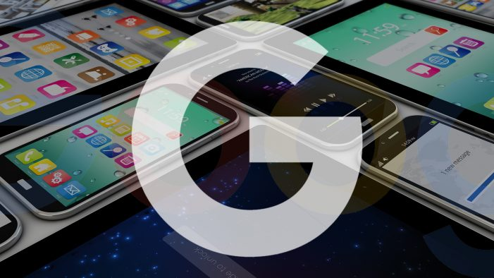 Google uses I/O to unveil app promotion tools to Apple developers