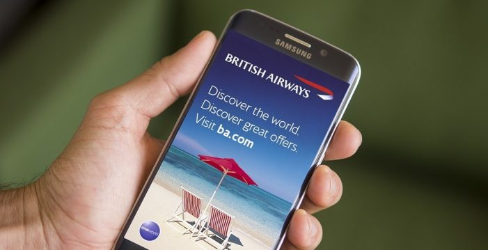 Tesco Mobile Xtras pays customers to receive ads on their phone