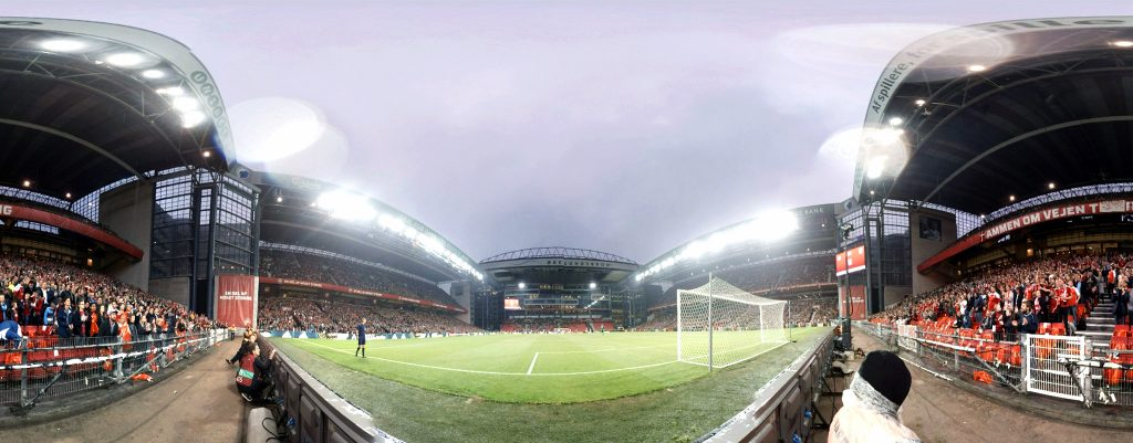 UEFA-DEN-SER-pano