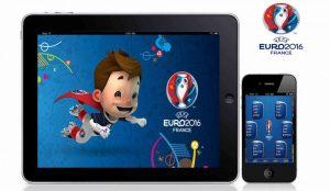 Watch-UEFA-Euro-2016-Live-Stream-App-for-iPad-iPhone-MAC-720x483