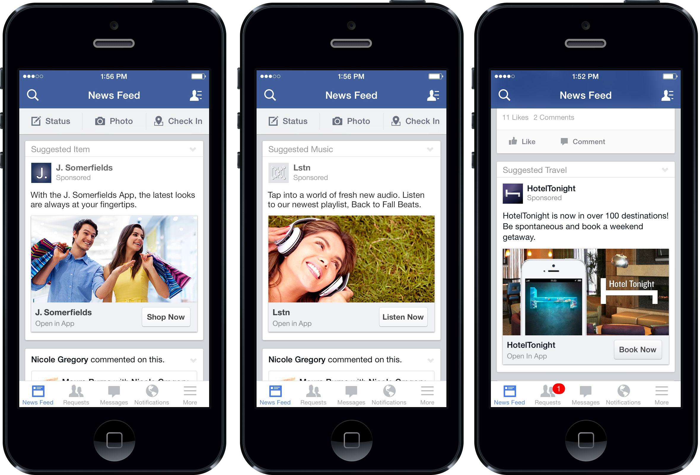 facebook-app-install-ads