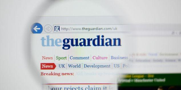 guardian_homepage