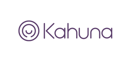 kahuna_logo_primary
