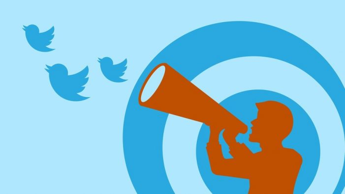 New Twitter Ad Carousel Format Integrates Public Tweets