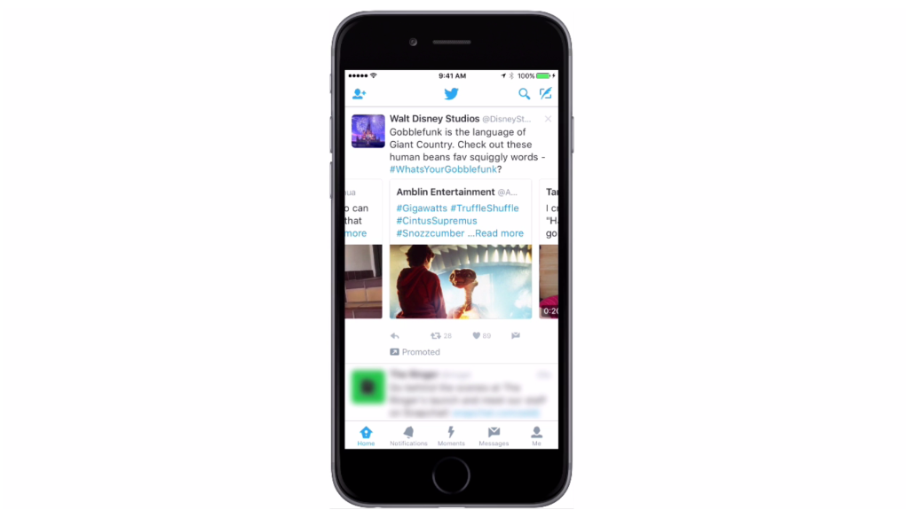 twitter-promoted-carousel