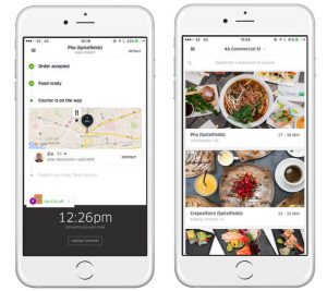 uber-taxi-uber-food-delivery-lunch-food-delivery-ubereats-uk-release-date-price-download-app-iPhone-restaurant-delivery-food-delivery-apps-discount-code-for-uber-555099