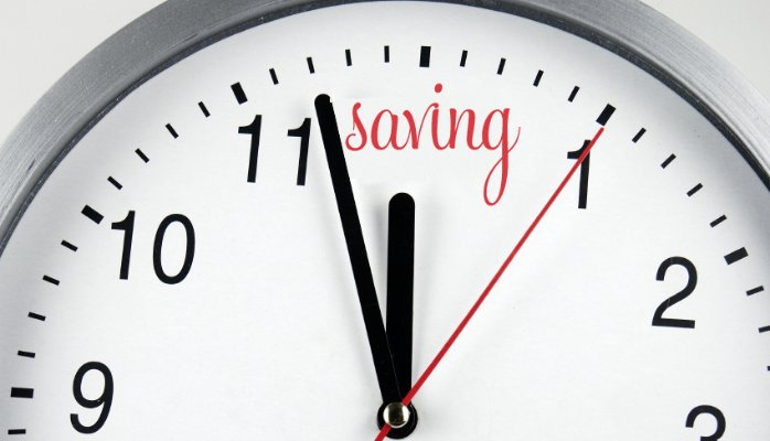UK Saves 51.4m Hours a Month Thanks to Apps