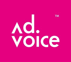 AdVoice Logo