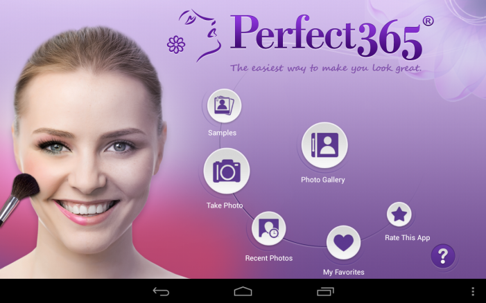 Perfect365 blends beauty influencers, augmented reality, products to drive sales