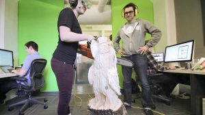 3005415-poster-1280-when-recruiting-best-candidate-means-taking-chainsaw-owl