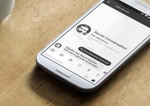 52947_1_facebook-rolls-secret-conversations-feature