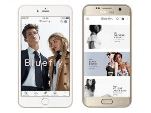 BlueFly_App