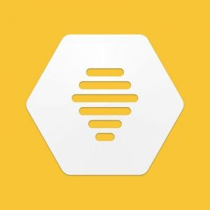 Bumble_dating_app_company_logo