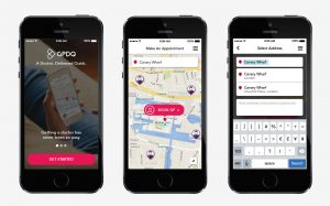 GPDQ-app-screens-1